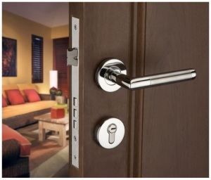 5 must know things about security doors